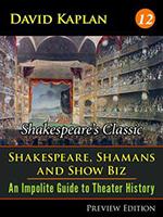 Shakespeare's Classic