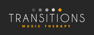 Transitions Music Therapy | Hansen-Spear Funeral Home - Quincy, Illinois