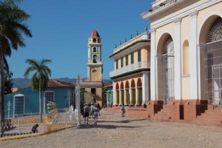 trinidad-plazamayor-convent