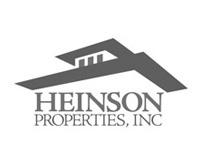 Heinson Properties