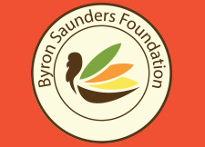 Byron Saunders Foundation