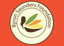 Byron Saunders Foundation