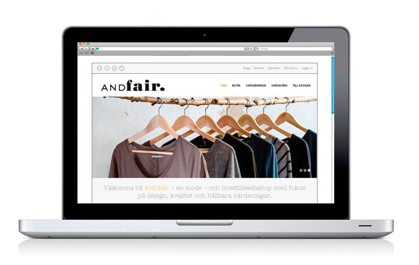 andfair_webshop