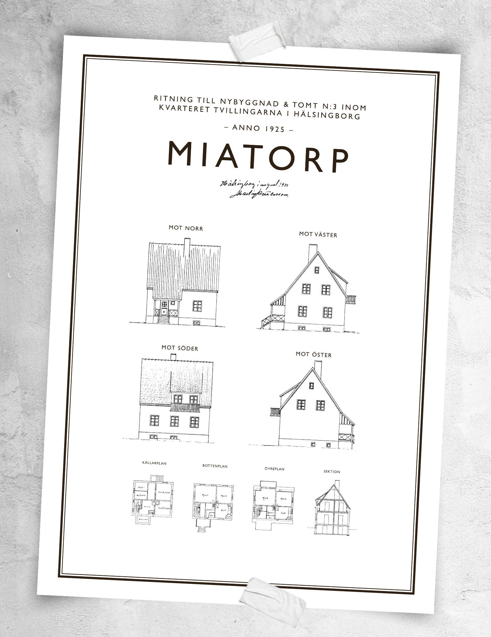 poster_miatorp