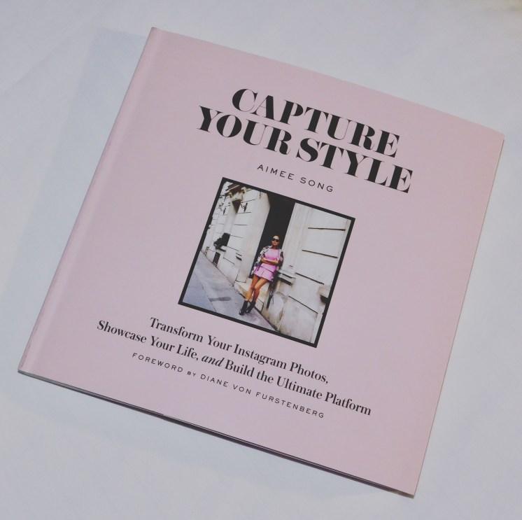 style book asheville 3.18.17