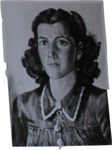 R. Marchetti, Millstatt, 1946