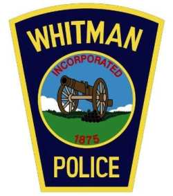 Whitman-Police-Department-New-Patch