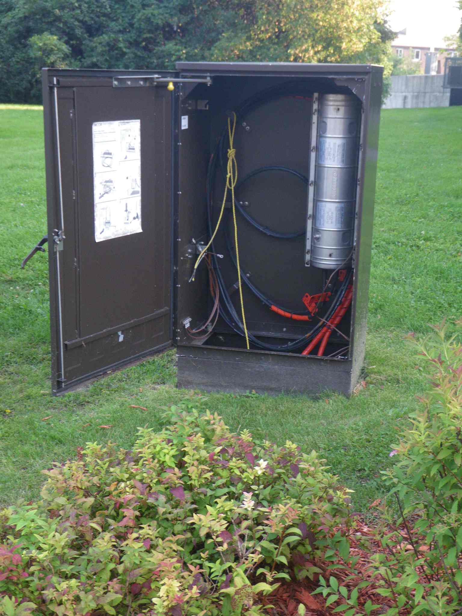cablebox