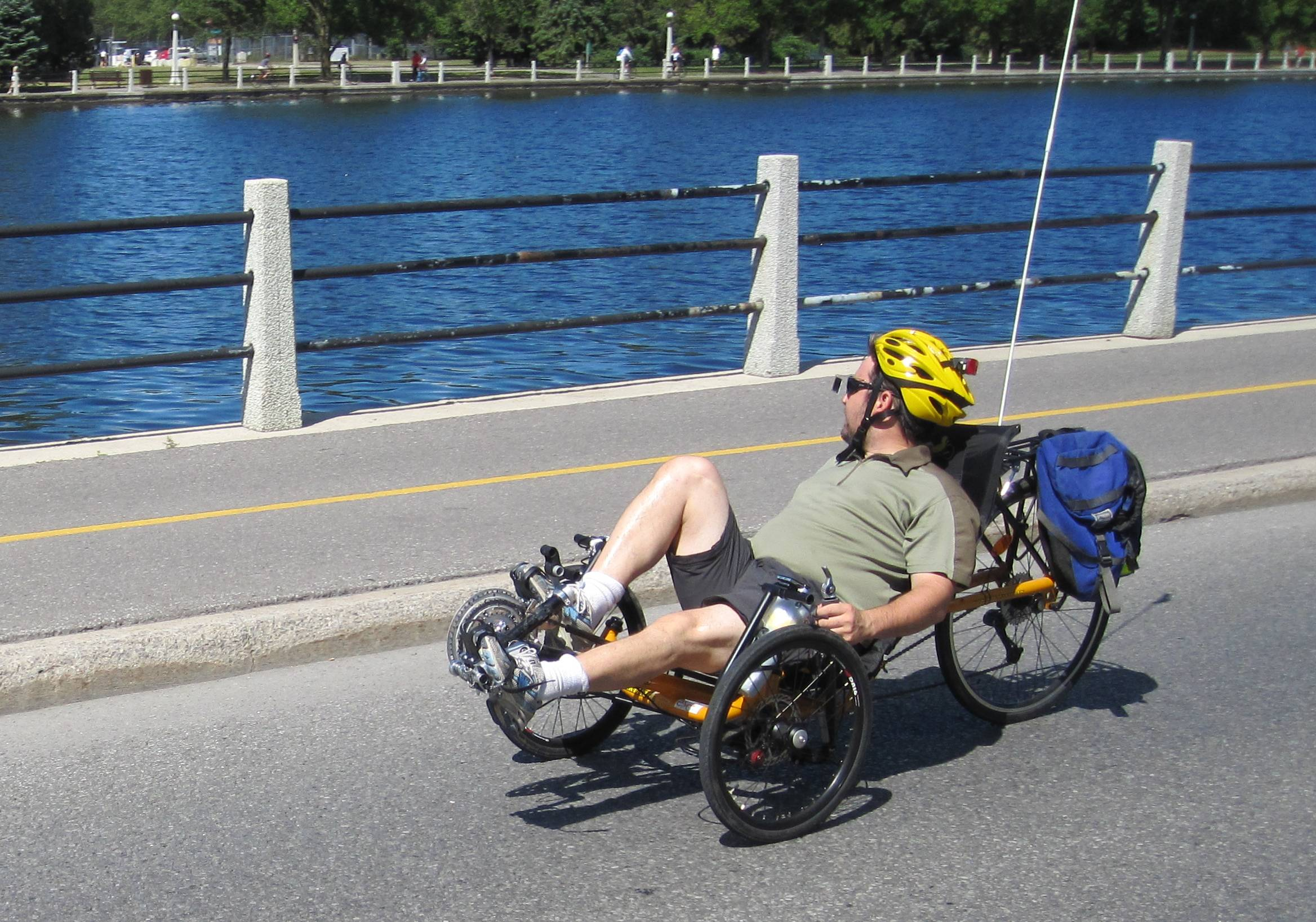 2011-07-24-ottawa-bicycle-culture-6