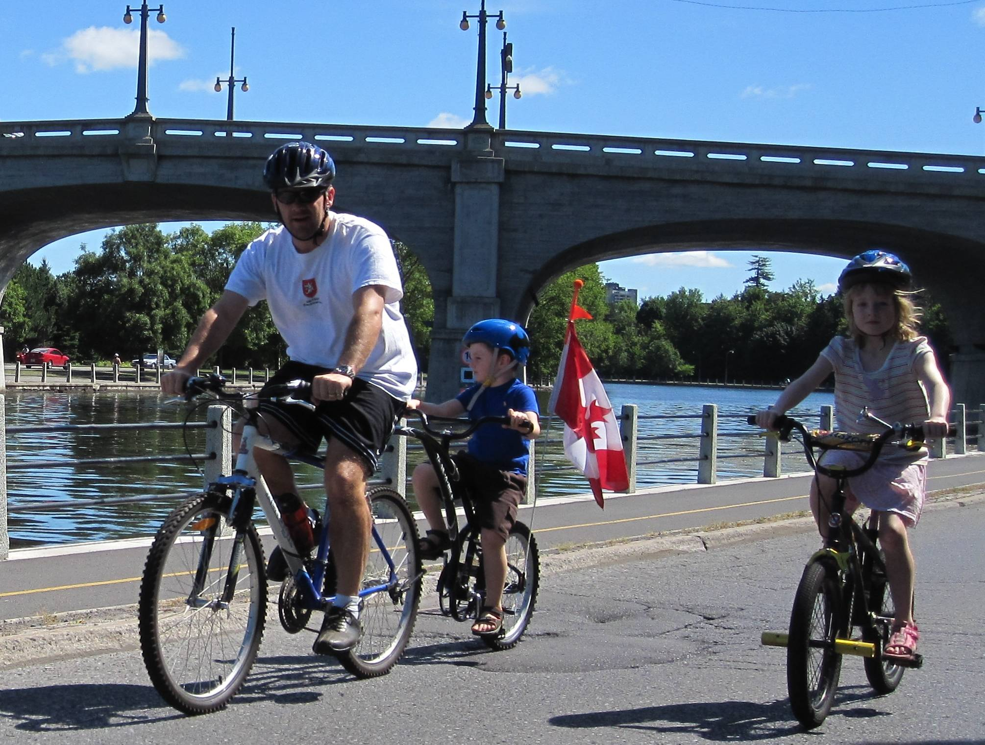 2011-07-24-ottawa-bicycle-culture-7