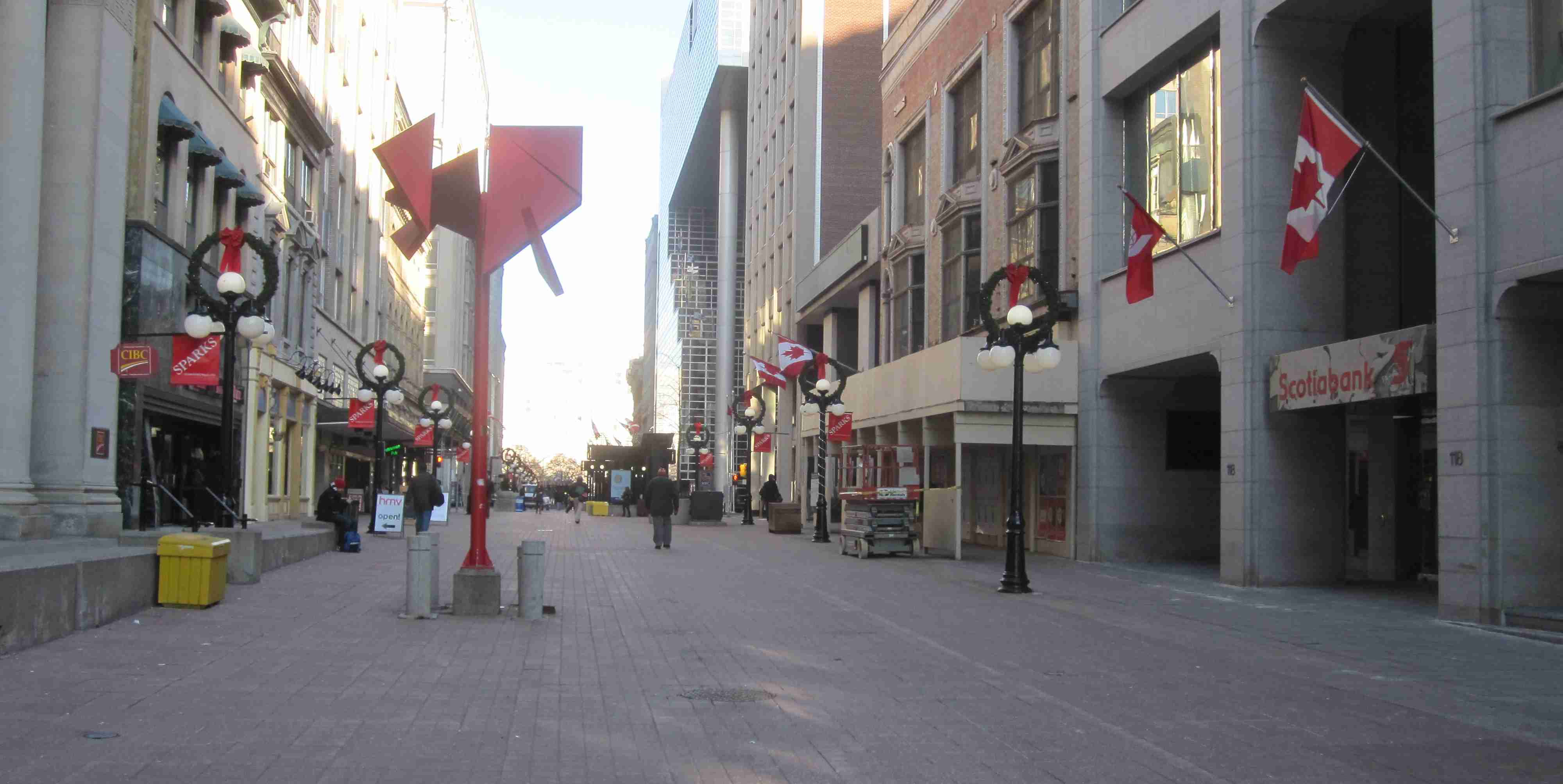 2011 12 20 urban commuter Ottawa 002