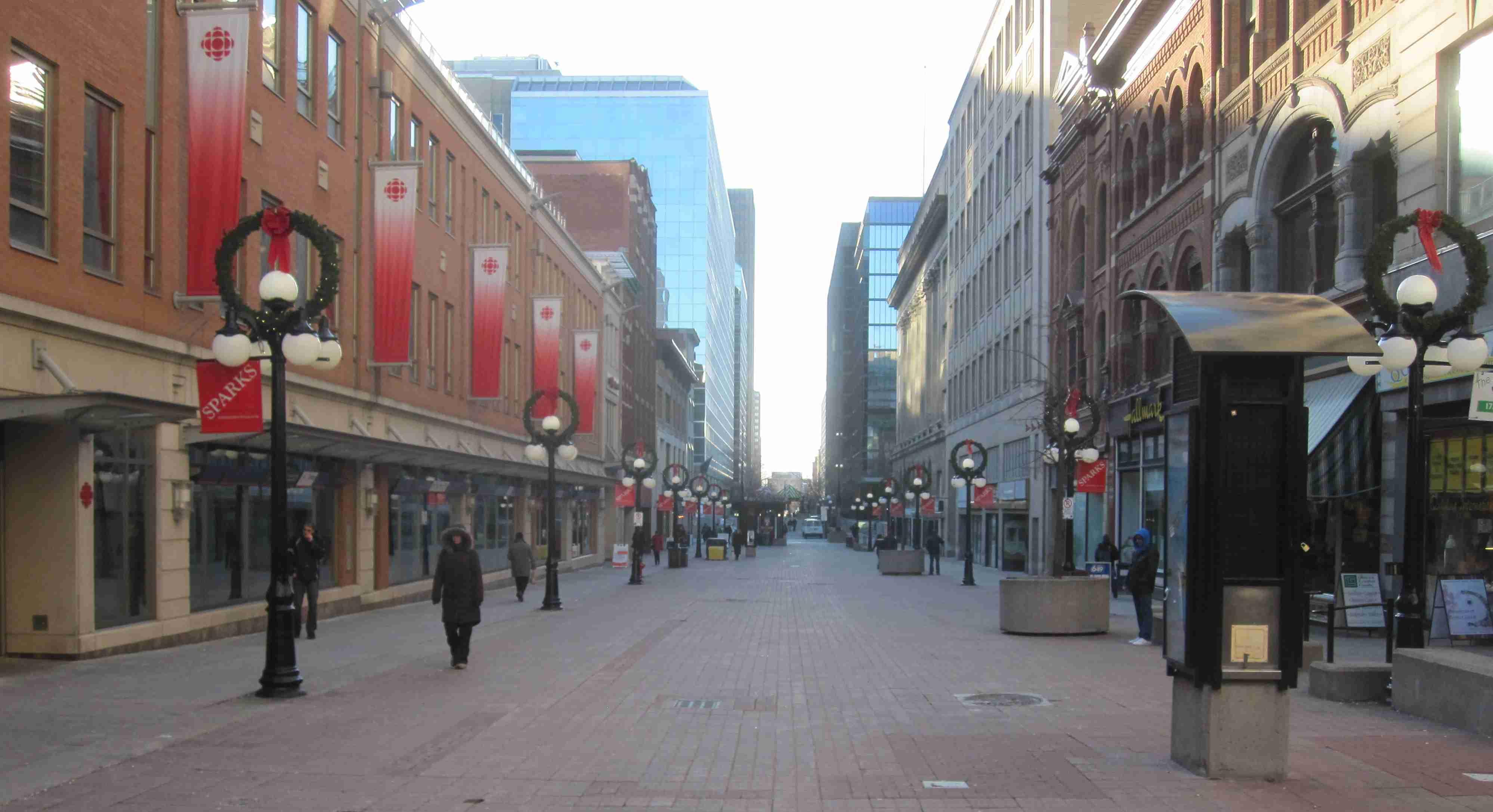 2011 12 20 urban commuter Ottawa 003