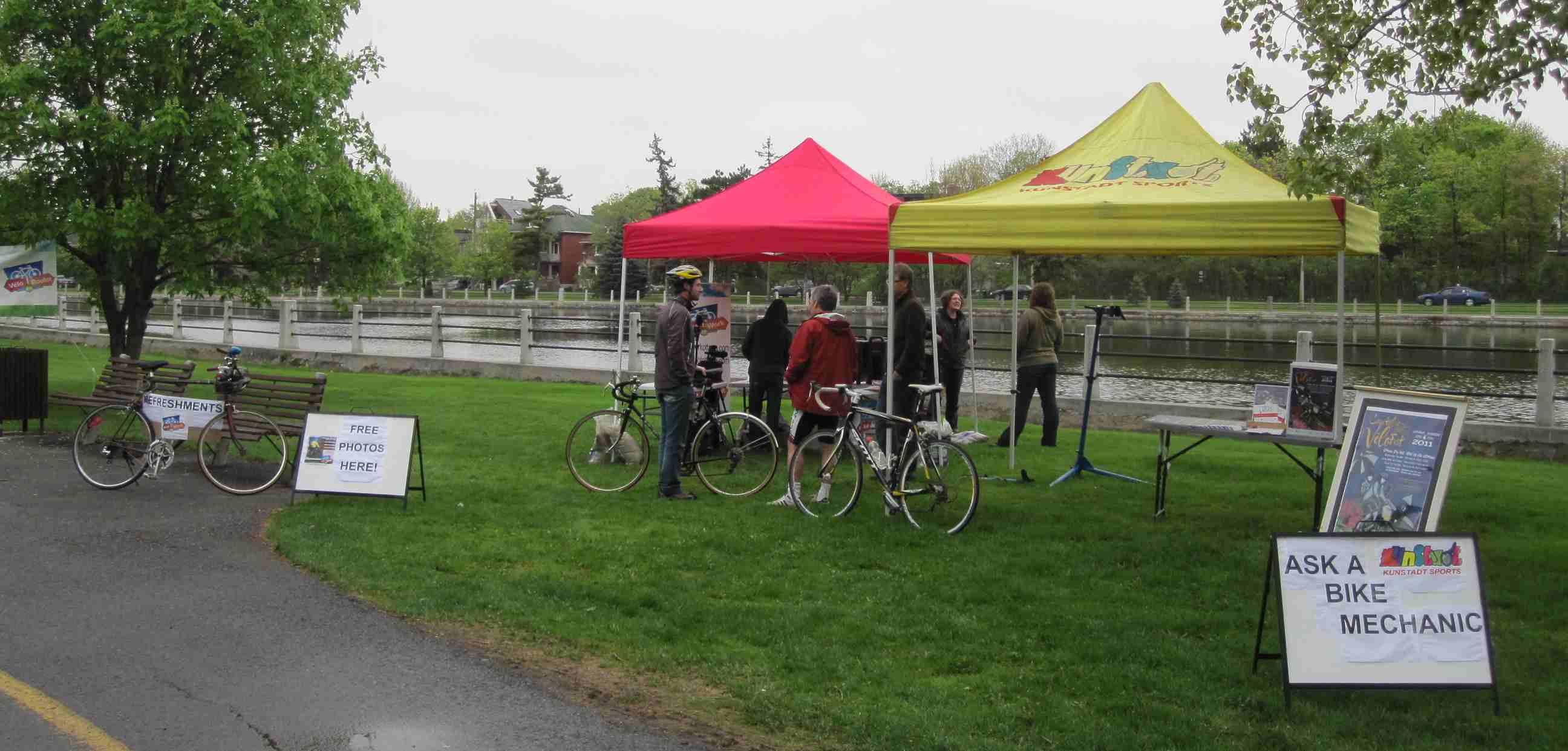 2011 05 01 Celebration Station Ottawa