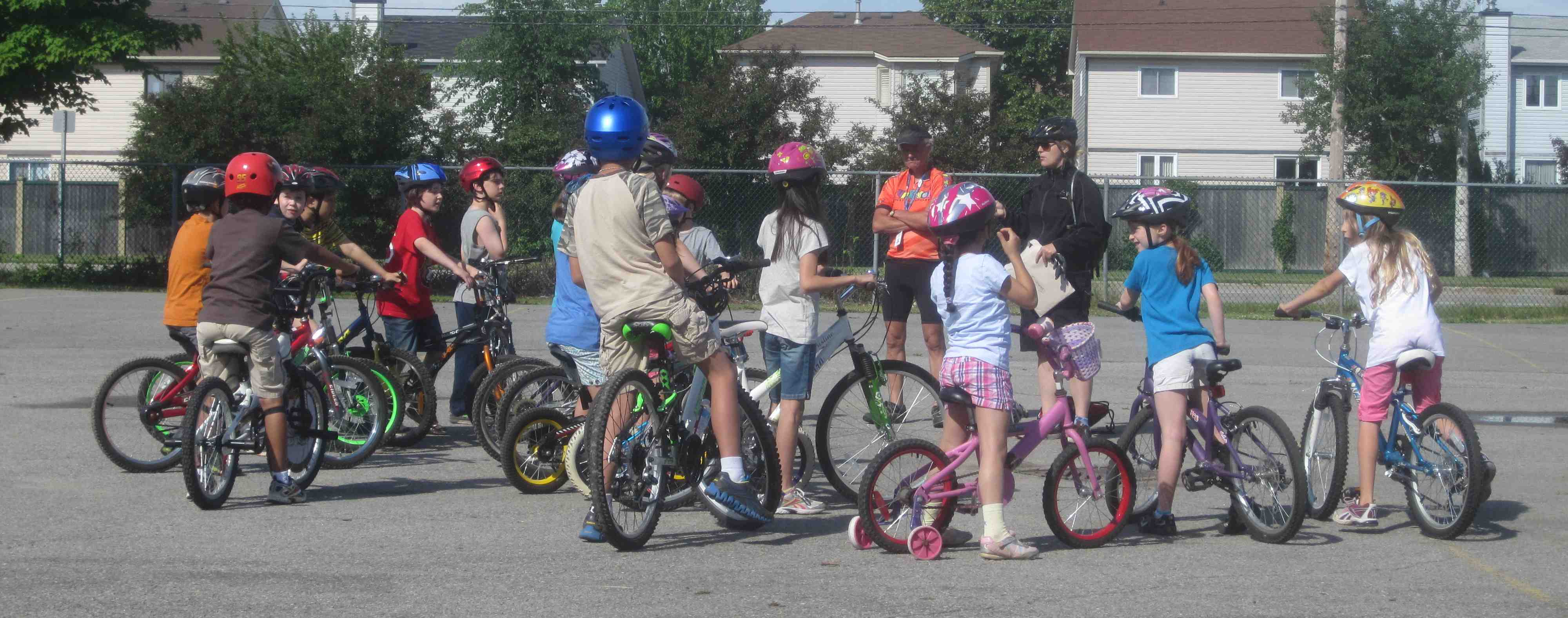 2012 06 09 Urban Commuter Ottawa – Hans Moor 2