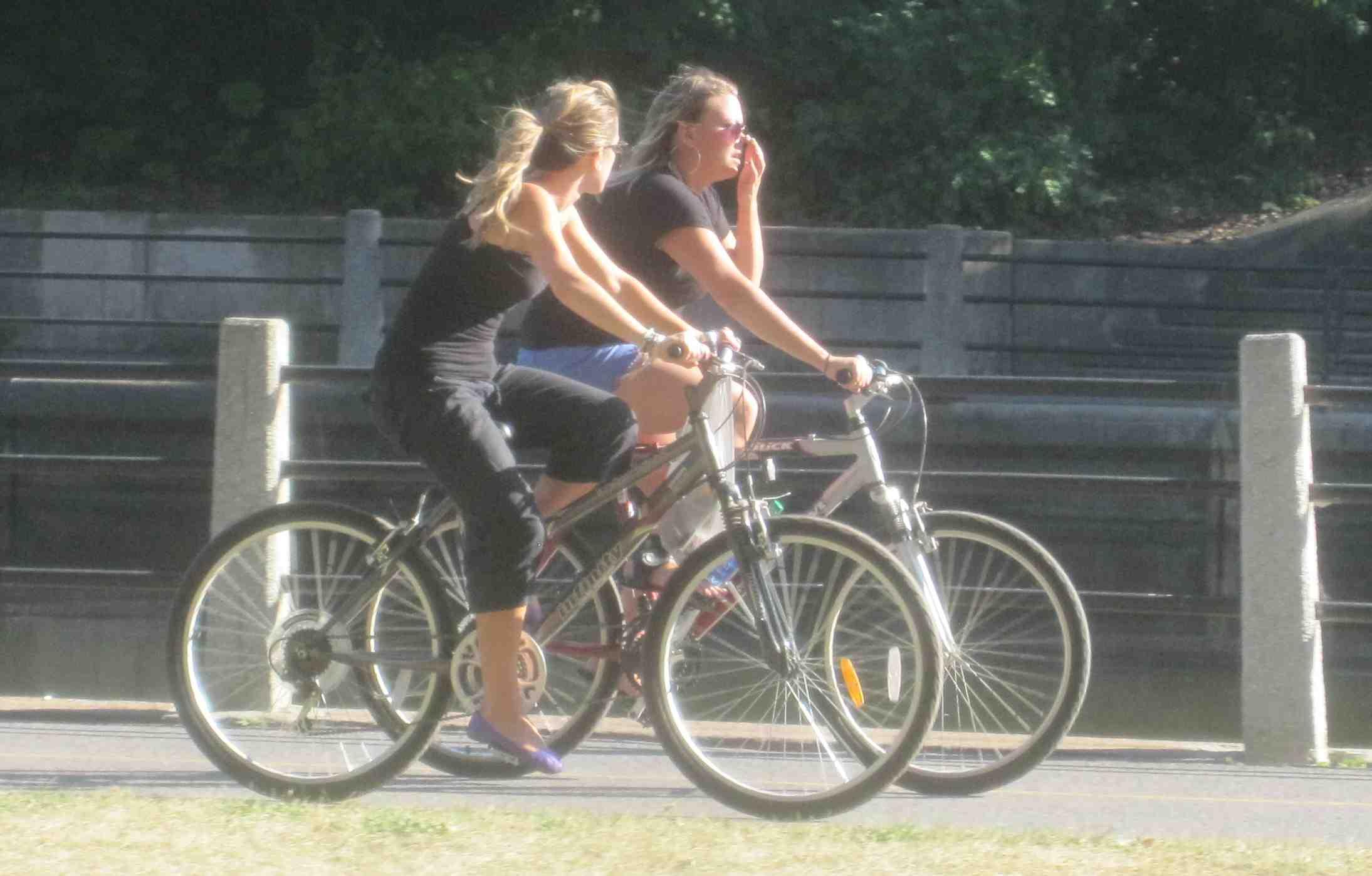 2012 07 01 urban commuter Ottawa – Hans Moor 5