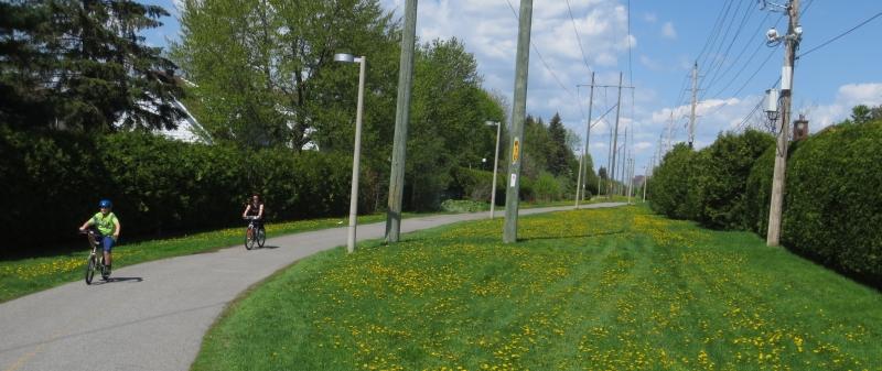 2014 05 19 Urban commuter Ottawa – Nepean 05