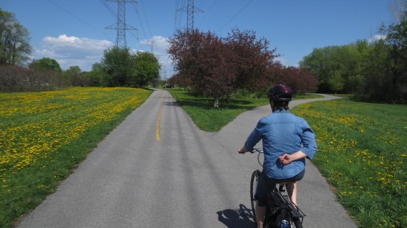 2014 05 19 Urban commuter Ottawa – Nepean 09