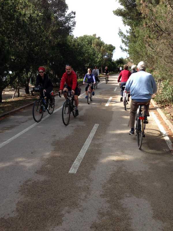 2014 04 Liguria cycling Hans Moor 002