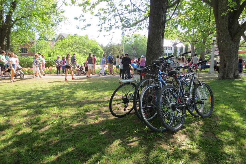 2015 Hans Moor NCC bike days 11