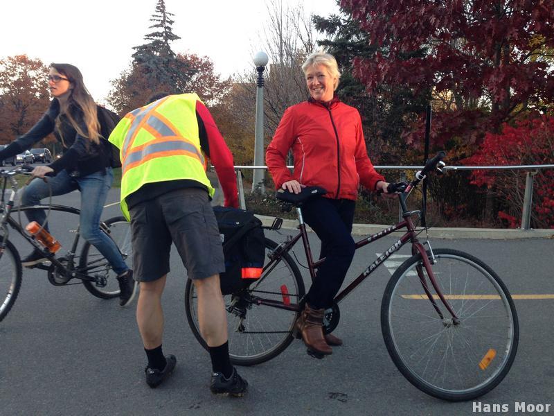 2015 Lights on Bikes – Hans Moor 06