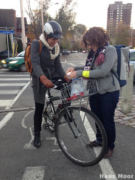 2015 Lights on Bikes – Hans Moor 08