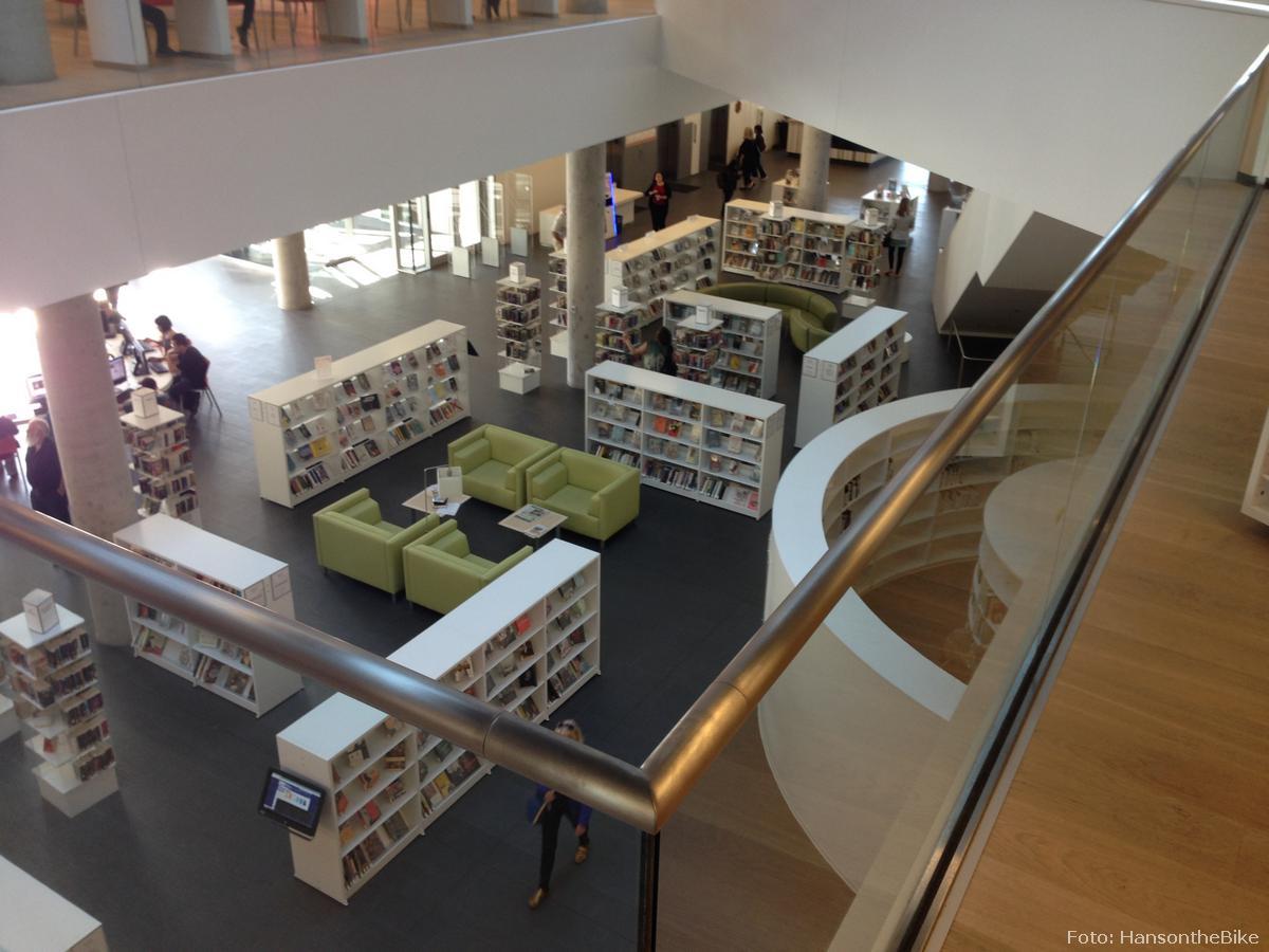 2016 Hans Moor - new Halifax library 06