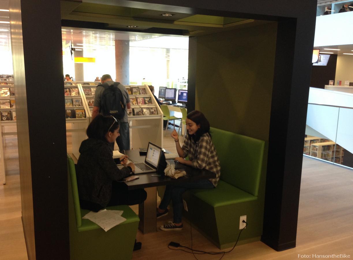 2016 Hans Moor - new Halifax library 12