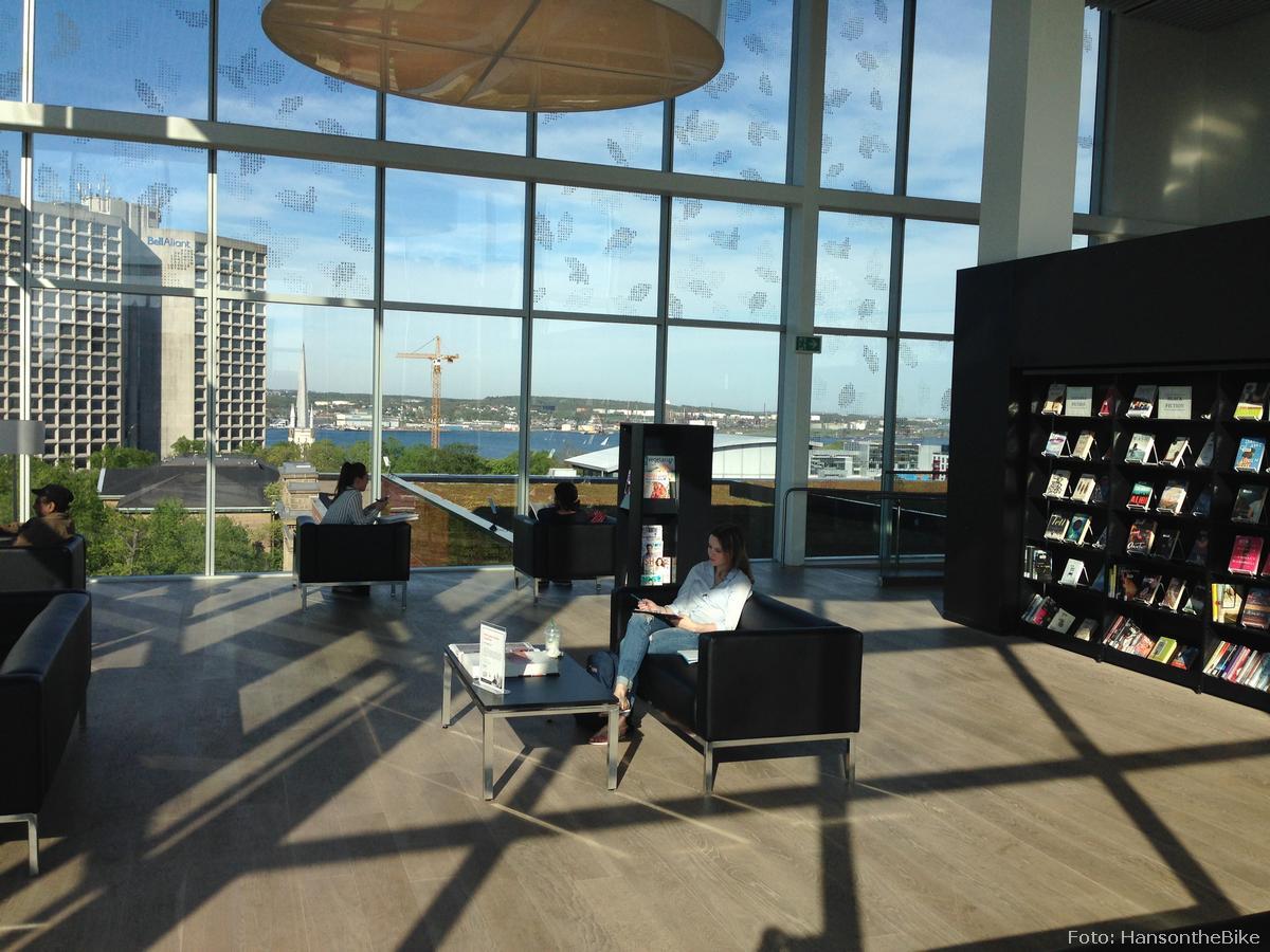 2016 Hans Moor - new Halifax library 18