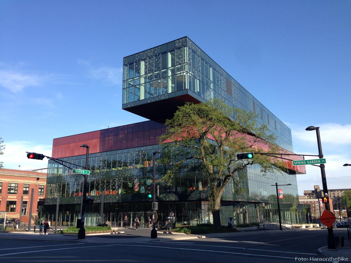 2016 Hans Moor – new Halifax library 23