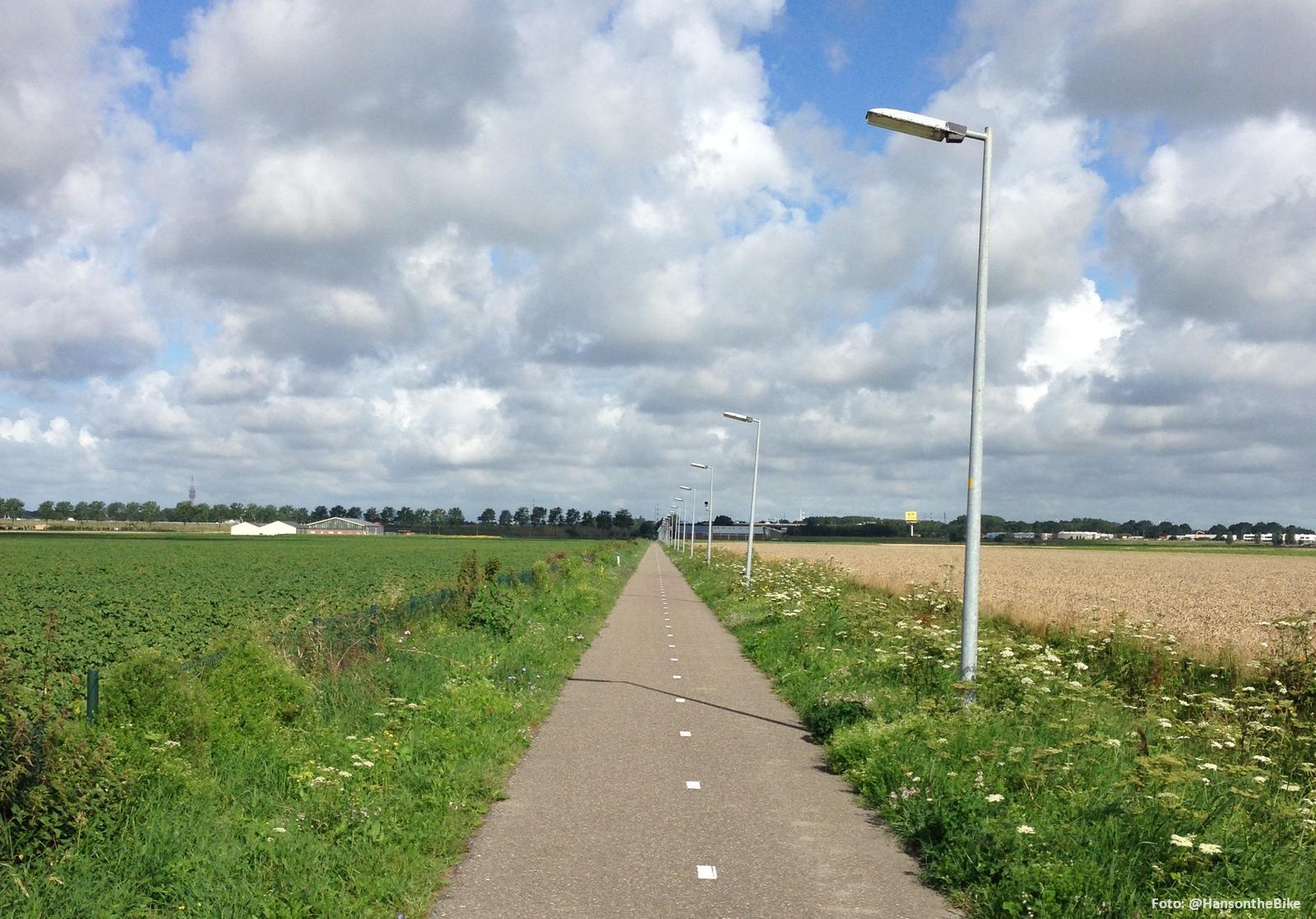 amsterdam-hansonthebike-01