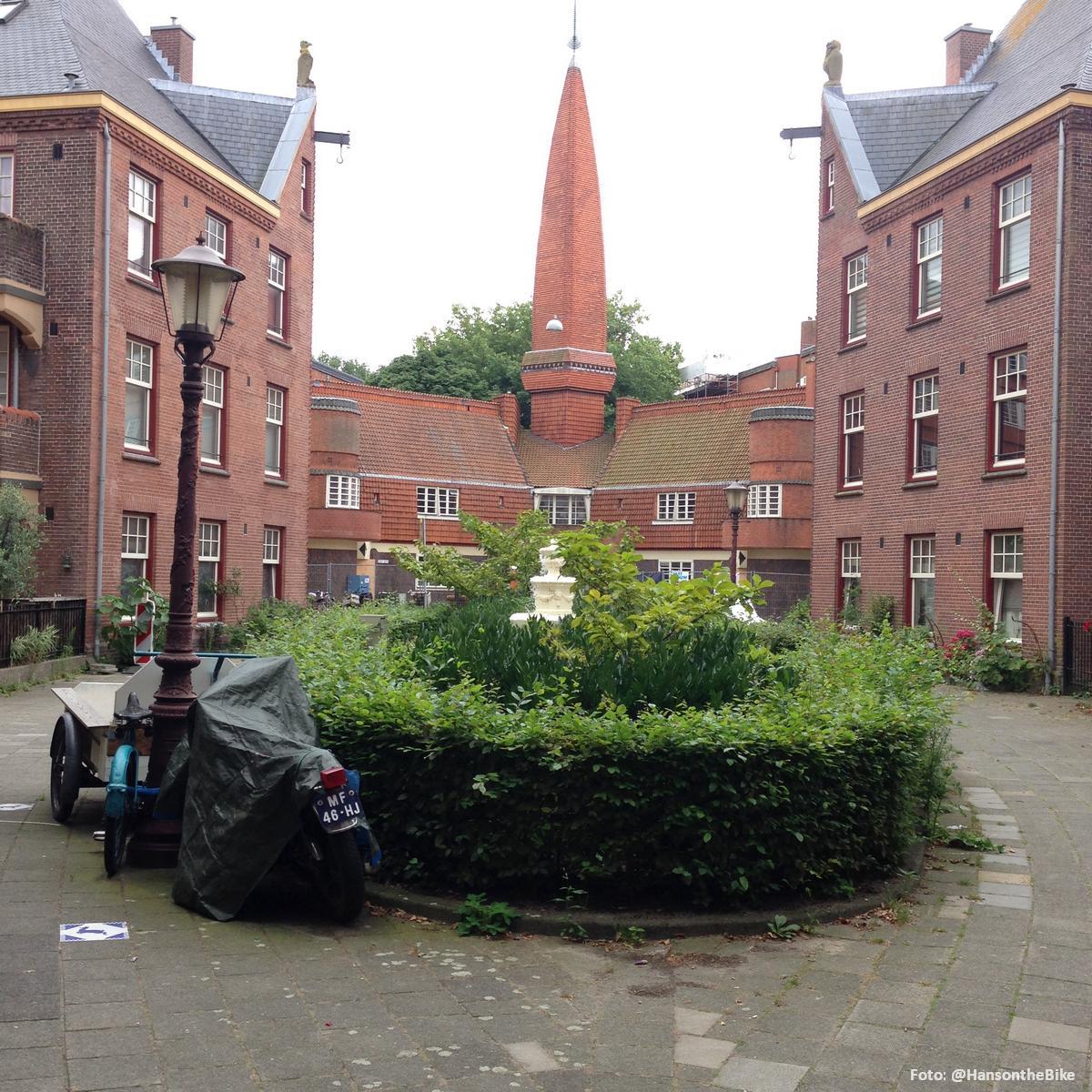 amsterdam-hansonthebike-04