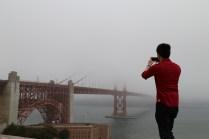 Golden Gate Bridge 74