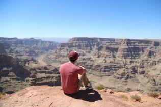 Grand Canyon 239
