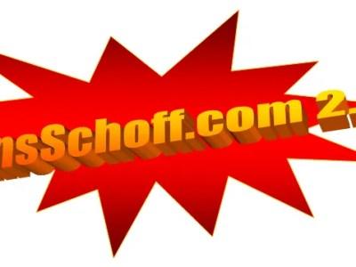 HansSchoff.com