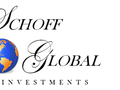 Schoff Global Investments