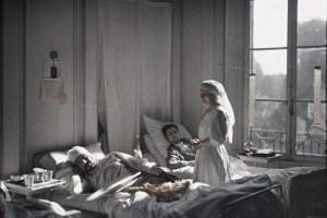 ziekenhuis1916