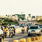 In Afrika agil vernetzen