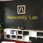 Awesomity Lab, Rwanda