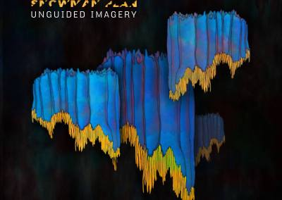 """""""Unguided Imagery"""" by Snowman Plan"""