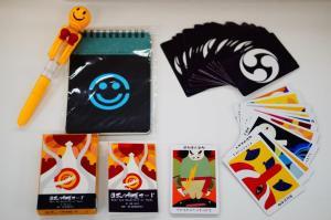 BeBe_kamisama_card