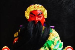 feng-sui-gods-top