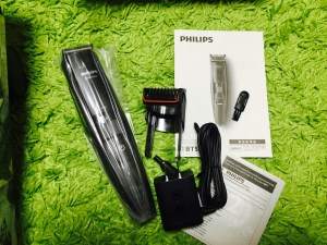 PHILIPS-QT4013 15 (9)