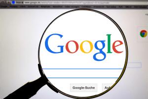 google-seo-multi-language