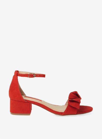 Sandalen von Dorothy Perkins
