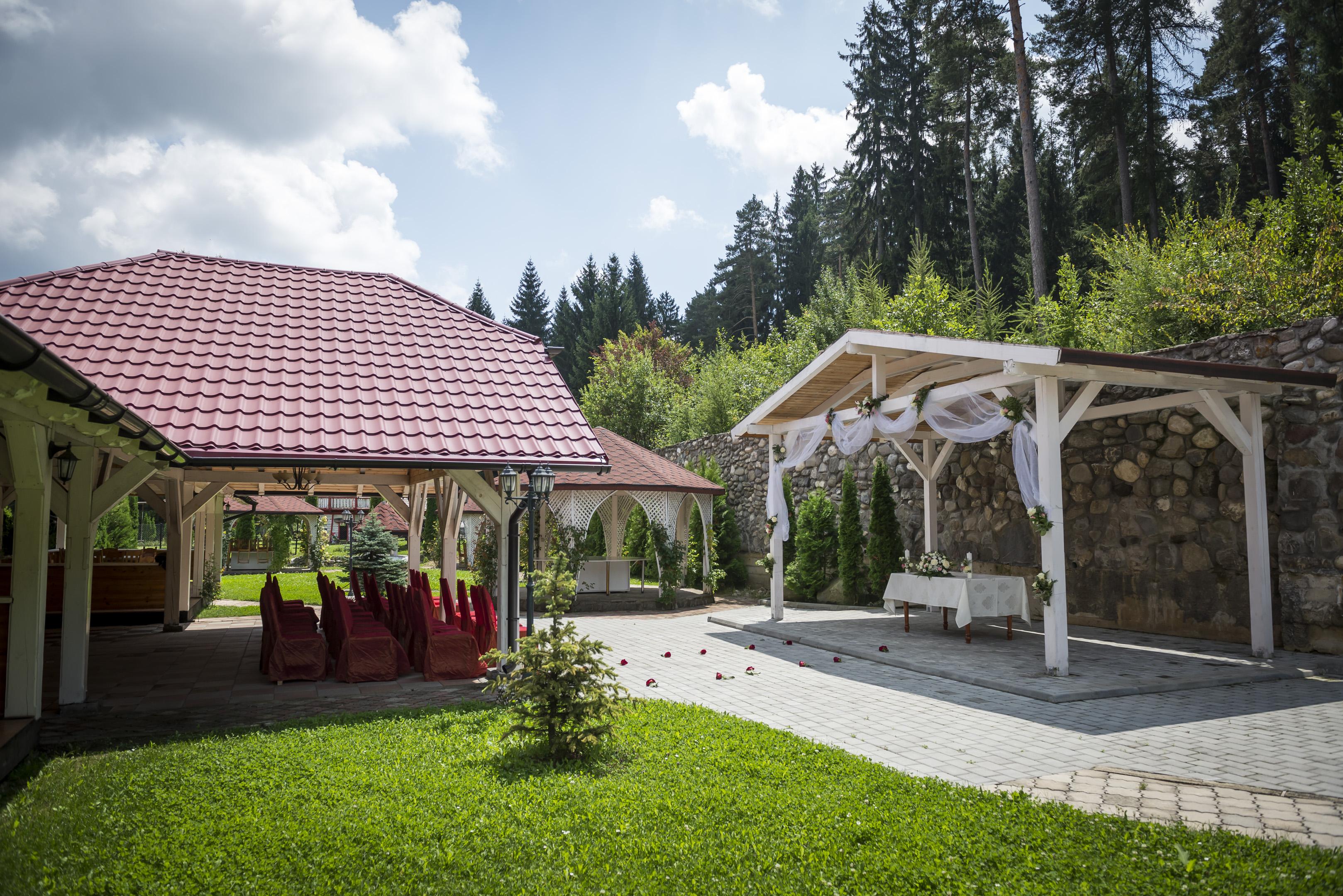Restaurante Nunti Brasov si sali evenimente brasov (8)
