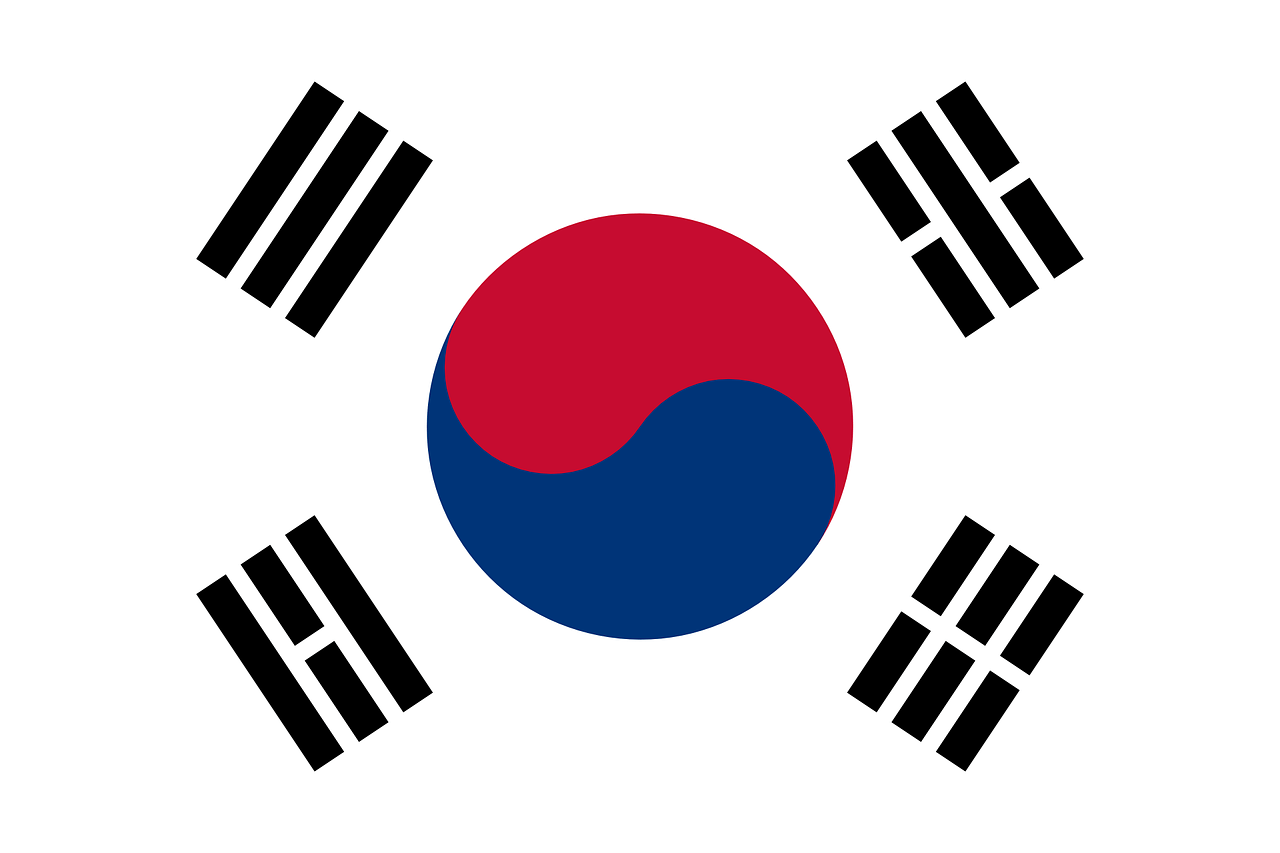 south-korea-162427_1280