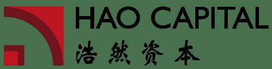 hao-capital-logo