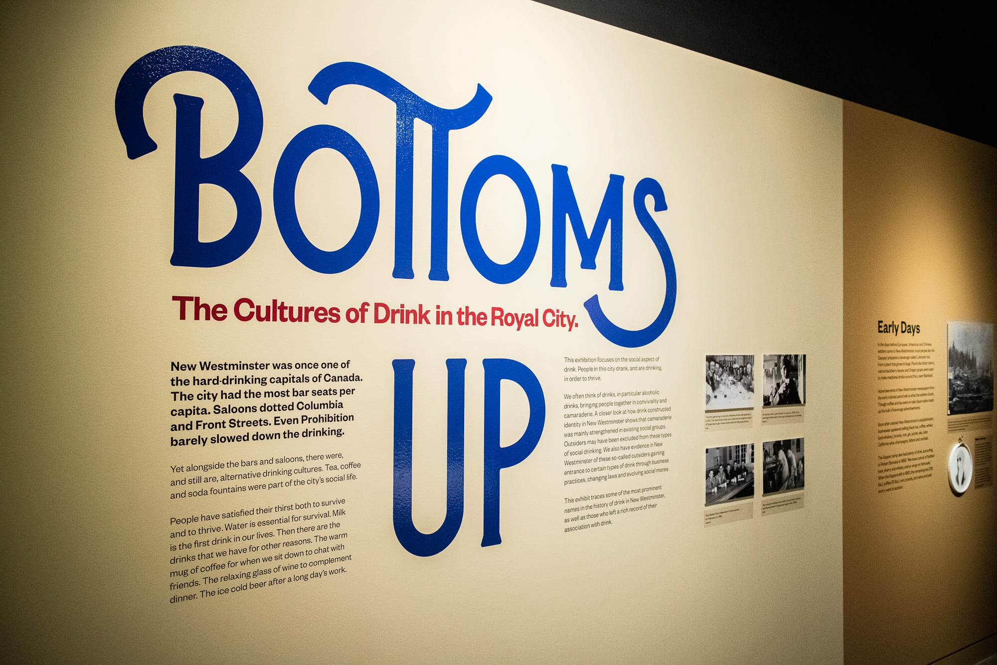 bottoms-up-42