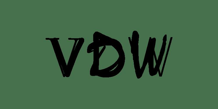 logo-vdw