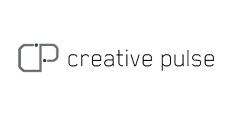 cp-logo